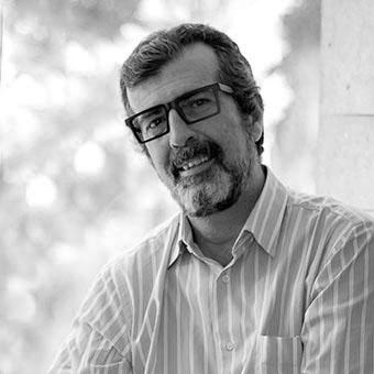 Ignacio García