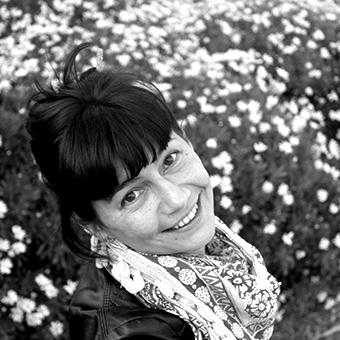 Elisa Anelli